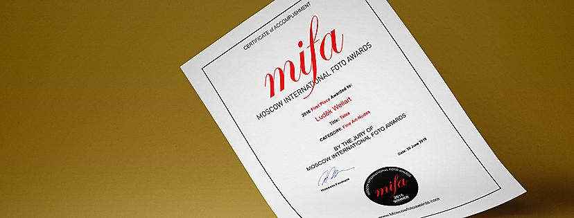 mifa2016-zlaty-certifikat.png
