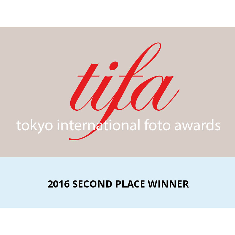 tifa-seal-2016.jpg